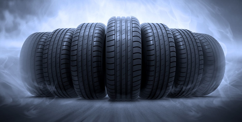 Benefits of collaborative innovation in tire industry