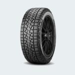 Bayi Tire