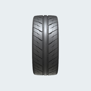 Commercial/ Light Truck Tire