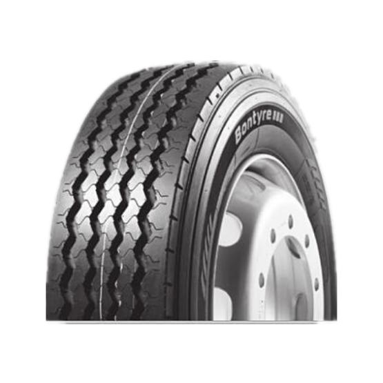 Fábrica De Neumáticos Para Camiones En China