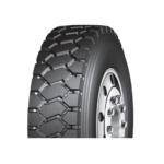 Wonderland Tire suppliers China