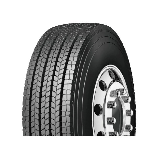 Wonderland Tire exporter China
