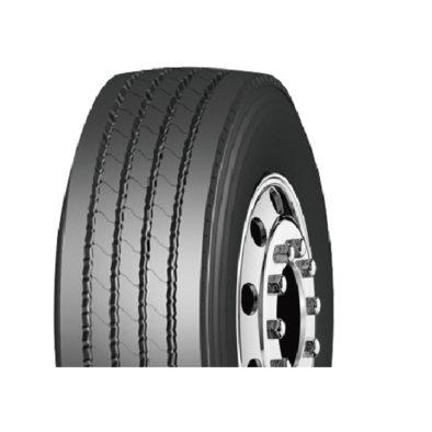 Wonderland Tire Manufacturer