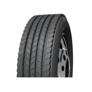 Wonderland Tire