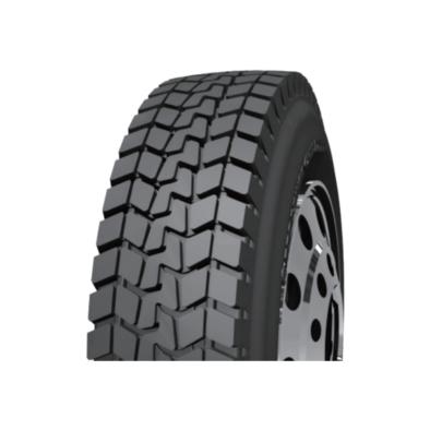 Wonderland Tire Suppliers