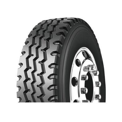 China Wonderland Tire