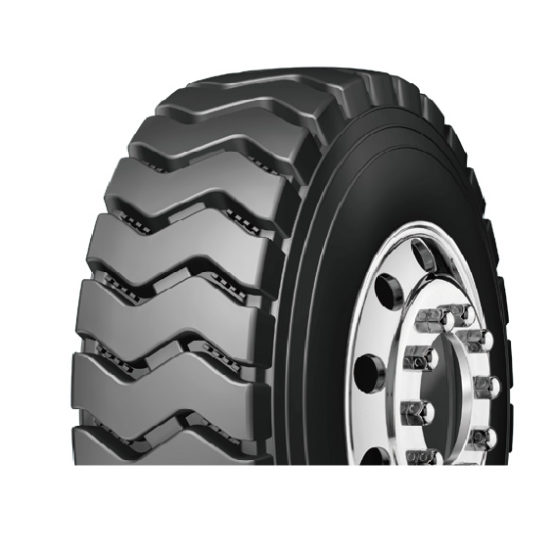 Wonderland Tire factory China