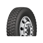 Wonderland Tire China