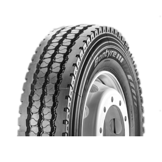Truck and Bus Tire