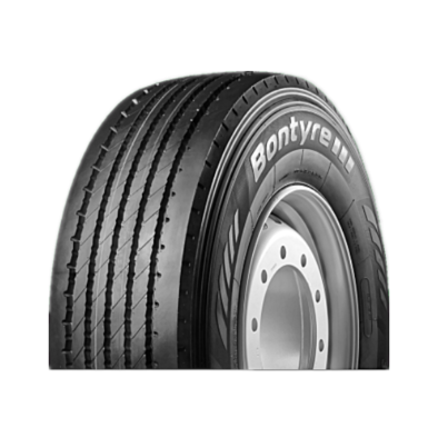Tire Manufacturer in China